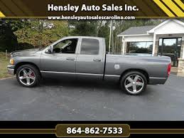 Used 2002 Dodge Ram 1500 For Sale - CarGurus Used Truck Maryland For Sale 2010 Nissan Titan Le 4wd Crew Cab Omurtlak94 Used Truck Prices Nada Toyota Responds To Us Inquiry Over Vehicles Being By Is Tata Indian Stock Photos Images Alamy Prices Uk Best Resource Nada Car Values Trucks And Roush Ford Vehicles For Sale In Columbus Oh 43228 Ari Legacy Sleepers In Ohio Top Reviews 2019 20 Buy Sell Service Marketplace Transporter Volvo Vnl 670 Ats V 12 Aradeth American