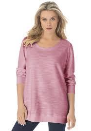 cheap tunic sweatshirt find tunic sweatshirt deals on line at