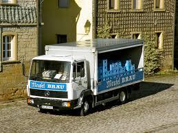 File:Beer Truck