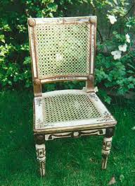 Re Caning Chairs London by Chair Caning U0026 Rush Seating