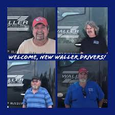 Waller Truck Co. Inc. - Home | Facebook