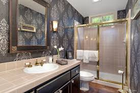 traditional 3 4 bathroom in carlsbad ca zillow digs zillow
