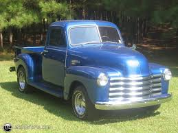 1951 Chevrolet 3100 235 Straight 6 Id 23798 1951 Chevygmc Pickup Truck Brothers Classic Parts Chevrolet Art By Shan Automundo 1 Motores Y Turismo 2016 Best Of Pre72 Trucks Perfection Photo Gallery Tuckers New Chevy Its A 53 Misfits Midwest 3100 5 Window Shortbed Ratrod Original Patina Badss Hot Rod Network Randy Colyn Restorations Lowrider Magazine
