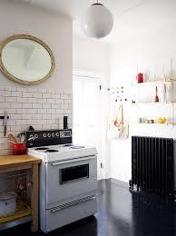Val From Pams Patio Kitchen by Planning My New Kitchen Manhattan Nest