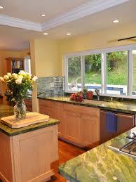 8 best kitchen lighting images on kitchen lighting