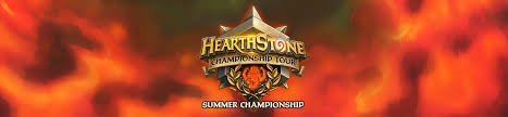 hct summer chionship 2017 deck lists card stats results
