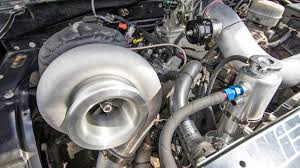 GIANT Turbo Sierra Pickup - YouTube Turbo Truck Center Go Trucker Just A Car Guy Expanded Gallery On The Intertional Harvester On 3 Performance 1999 2006 Chevy Gmc 1500 Twin System Turbocharger For Volvo With Td73eb Engine Holset 3529680 Studebaker Diesel Swap Depot Daimlerbenz Unimog U 90 40810 Zapfwellen Winterdie 440 Truck Junk Mail Turbo Sales Leasing Tico Terminal Tractors Justin Sane Turbos 2500 Hd 60 Ls Part 4 Project Trucks Codys Duramax Bds John Deere Slc 7500 Modailt Farming Simulatoreuro