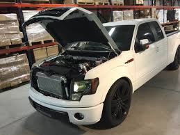 On 3 Performance F150 2011 – 2014 5.0 Twin Turbo System F-150 ... Cabover Camper For Pickup 8 Steps 2018 Gmc Sierra Truck Msa Retro Design Motsports Authority Yeah 1000rwhp Turbo Ford Lightning Build My Own Chevy Luxury Long Bed To Short Cversion Kit Killer K30 Offroad Designs Latest Drivgline Use A Move Bumpers Kit Build Your Own Custom Heavyduty Bumper Automotive Concepts Raptor About Our Custom Lifted Process Why Lift At Lewisville Sca Performance Black Widow Trucks Spotlight Cheyenne Lords 1969 Shortbed