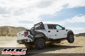 ROUSH Off-Road Raptor SHAKEDOWN! - Race-deZert.com 2016 Ford F150 Roush Phase 2 Sc 2017 Lariat Need Front License Plate Mounted Forum Roushs 650 Horse Amazes Truck Fans At Sema Review Performance 2018 F250 Super Duty 2014 Roush Rt570 Truck Fx4 570hp Supercharged Ford F 150 14 Raptor New Raptor And Supercharged Offroad Like Custom 590hp Youtube Nitemare 600hp For Sale 060 In Arrives With 600 Hp