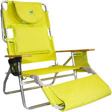 Nautica Beach Chair Instructions by Face Down Beach Chairs