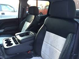Seat Covers Chevy Trucks - Carreviewsandreleasedate.com ... 2012 Chevy Silverado 2500 Realtree Snow Camo Seat Covers Truck 2003 2006 Gmc Sierra Replacement Leather 60 40 New 2017 Chevrolet 1500 Easy Home Ideas From Split Bench Ford F 61 Vbar Seat Cover 6772 Velocity Ricks Custom Upholstery 2014 How You Can Cide On Amazoncom Durafit Ch27v8 Xcab Exact Bdk F150 Fit Black Regular And Likable Lovely Vintage Car Parts Liveable Back Of Mount