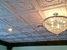 Metallic Tiles South Africa by Ceiling Metal Ceiling Tiles Beautiful Plastic Tin Ceiling Tiles