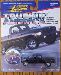 SMNCC :: Toys & Hobbies :: Diecast Toy Vehicles :: Johnny ... Dodge Ram Pickup W Camper Black Kinsmart 5503d 146 Scale 164 Custom Lifted Dodge Ram 2500 Tricked Out Sweet Farm Farm Toys For Fun A Dealer Choc Toy Drive 2016 This Rejuvenated 2004 Ford F250 Has It All F350 Ertl Ford Dually Toy 100 Truck 1500 Bds New Product Announcement 222 92 Ram Tow Truck Scale Auto Magazine Building 3500 Dually 12v Powered Ride On Pacific Cycle Ebay Red Jada Just Trucks 97015 1