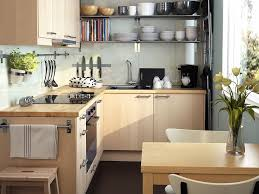 104 Kitchen Designs For Small Space 20 Ideas S Magzhouse