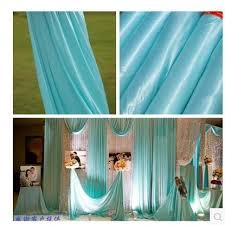 Light Filtering Curtain Liners by 25 Unique Curtain Lining Fabric Ideas On Pinterest Curtain