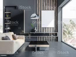 beige graues wohnzimmer caseconrad