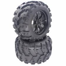 4Pcs 3.2 Inch RC 1/8 Monster Truck Wheels & Tires Rubber 17mm Hex ... Please Post Pics Of Your Rimstires Nissan Titan Forum Wtb 17mm Truggy Monster Truck Wheels Tires Rc Tech Forums Amazoncom 20 Inch Iroc Like Wheel Rim Tire Gmc Chevy El Camino Marathon Replacement Engines Parts The Home Depot Sierra Rims By Black Rhino 22x14 Moto A Metal W Atturo Mt Stretched Wheel Manufacturers 20x85 Chrome Silverado 1500 Style Fit And For Sale Gallery Pinterest 110 Scale 19 Rock Crawler Rims 2pcs Austar Ax3012 155mm 18 With Beadlock Offset Stock Ram Trucks