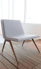 Pk22 Chair Second Hand by Republic Of Fritz Hansen Pk22 Chair By Poul Kjaerholm 1956 Pk22