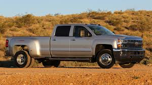 2015 Chevrolet Silverado 3500HD - Overview - CarGurus Chevrolet 3500 Regular Cab Page 2 View All 1996 Silverado 4x4 Matt Garrett New 2018 Landscape Dump For 2019 2500hd 3500hd Heavy Duty Trucks 2016 Chevy Crew Dually 1985 M1008 For Sale Mega X 6 Door Dodge Door Ford Chev Mega Six Houston And Used At Davis Dumps Retro Big 10 Option Offered On Medium Chevrolet Stake Bed Will The 2017 Hd Duramax Get A Bigger Def Fuel