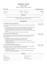 Business Analyst Resume Examples 42052 | Westtexasrollerdollz.com Healthcare Business Analyst Resume Samples Velvet Jobs Resume Example Cv Mplates Uat Testing Workflow How To Write The Perfect Zippia Sample Doc New Templates Awesome Financial Examples 45 Design Manager Management Inspirational Senior Narko24com 42052 Westtexasrerdollzcom Business Analyst Objective In Mokkammongroundsapexco Of Valid Format For Entry Level