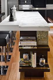 100 David James Interiors A Contemporary Kitchen In Australia By Darren