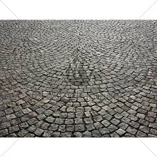 Pavement Concrete Pavement Tiles Patterned · GL Stock