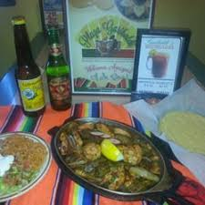 El Patio Waterford Mi Hours by Plaza Garibaldi 29 Photos U0026 52 Reviews Mexican 2675 Dixie
