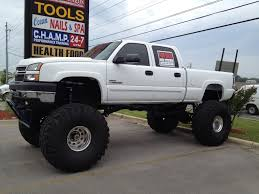 Lifted Trucks For Sale In Ga Gallery That Looks Awesome – Car Reviews