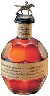 Ace Pumpkin Cider Bevmo by 126 Best A Sip Or Two Images On Pinterest Liquor Bottles Scotch