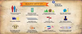 Halloween Candy Tampering 2014 by Halloween Safety Tips For Kids