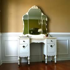 White Makeup Desk With Lights by Bedroom Design Magnificent Bedroom Makeup Vanity Makeup Table