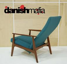 Mid Century Danish Modern Recliner Lounge Chair Eames Mid Century Modern Lounge Chair Set 4 Eames Soft Pad High Herman Milo Baughman For James Inc Recliner In Original Fabric Arne Vodder France Sons Danish Teak Recling Chairs Midcentury Modern Fniture Ding Target Vintage Mid Century Danish Modern Recliner Lounge Chair Eames Mafia Building A Shaun Boyd Made This Miller White 670 671 Leather Ottoman Chair Png Sling Midcentury Selig Swivel