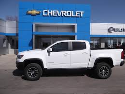 Finley, ND - New Chevrolet Colorado Vehicles For Sale Wheeler Used Chevrolet Silverado 2500hd Vehicles For Sale Glasgow 1500 Middleton 2018 Gmc Sierra Walterboro Off Road 4x4 Trd Four Wheel Drive Mud Truck Jeep Scout Smyrna Delaware Used Cars At Willis Buick Bad Axe Hazle Township All 2019 3500hd Luxury Car 4 Pictures Hemmings Find Of The Day 1950 Willys 473 4wd Picku Daily Campton