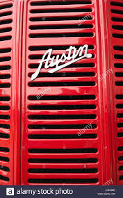 Close Up Of Red Austin K Series Truck Grill With Silver Austin Logo ... Toronto Canada September 3 2012 The Front Grille Of A Ford Truck Grill Omero Home Deer Guard Semi Trucks Tirehousemokena Man Trucks Body Parts Radiator Grill Truck Accsories 01 02 03 04 05 06 New F F250 F350 Super Duty Man Radiator Assembly 816116050 Buy All Sizes Dead Bird Stuck In Dodge Truck Grill Flickr Photo Customize Your Car And Here With The Biggest Selection Guards Topperking Providing All Of Tampa Bay Bragan Specific Hand Polished Stainless Steel Spot Light Remington Edition Offroad 62017 Gmc Sierra 1500 Denali Grilles Grille Bumper For A 31979 Fseries Pickup Lmc