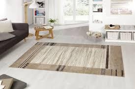 moderner designer teppich gewebt