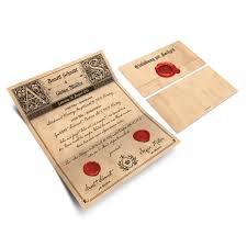 Albert Einstein Brief Von 1922 Für Knapp 28400 Euro Versteigert