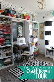 Koala Sewing Cabinet Craigslist by Craft Shed She Sheds Pinterest Craft Sewing Rooms And Room