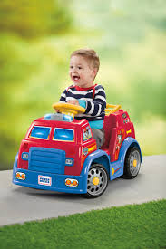 Fisher-Price® Power Wheels® PAW Patrol Fire Truck - Buybuy BABY Fisherprice Power Wheels 12v Ford F150 Mattel Toysrus Fisher Price Paw Patrol Fire Truck Dgl23 You Are My Kid Trax Dodge Ram Review Youtube Holiday Pick Bigfoot Pro Mod Trigger King Rc Radio Controlled Rideon Toy Raptor Extreme Battery Purple Camo Lil 6volt Powered Kids Xmas First Craftsman 6v Black Bck89 Pink Dune Racer 10 Best Remote Control In 2018 Updated Jun Car Children Ride On Boy Big Wheel
