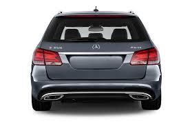 mercedes e class range 2016 mercedes e class reviews and rating motor trend