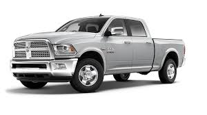 Dodge Ram 2500 For Sale In Kinderlsey, SK | Energy Dodge