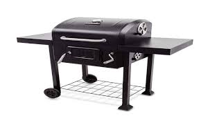 Brinkmann Electric Patio Grill Amazon by Char Broil Charcoal Grill 580 Square Inch Youtube