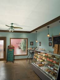 Armstrong Acoustical Ceiling Tile Paint by Textured Look Ceilings 403 Armstrong Ceilings Residential