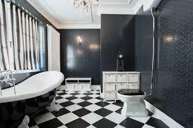 vinylboden im bad verlegen anleitung in 6 schritten