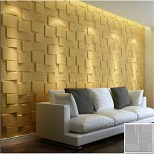 Wall Panelling Designs Decor