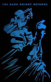 Batman The Long Halloween Pdf Free by The Dark Knight Returns Story Arc Comic Vine