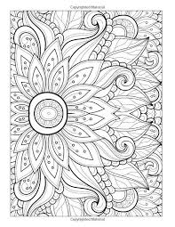 20 Blank Coloring Pages To Print Printable Calendar The