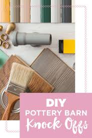 20 Best All Things Pottery Barn Images On Pinterest | Pottery Barn ... 42 Best Cbh Homes 2015 Boise Parade Home Images On Pinterest Apartment Unit 2 At 785 N Marion Street Denver Co 80218 Hotpads 9 8005 E Colorado Avenue 80231 123 Eertainment Storage Cabinets The Skys Limit 5280 463 S Lincoln St For Rent Trulia 23 Visit Our Galleries Bedroom Ideas 715 Birch 80220 Real Estate Listing Interior Thking Cherry Creek Lifestyle Magazine 428 About Studio Decor Studios Ikea