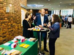 throwback to our networking simon kucher partners