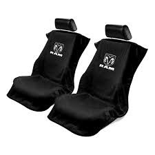 Details About Seat Armour Set Of 2 Black Terry Cloth Seat Cover Towels Fit  For Dodge Ram - Ram 2 Terry Cloth Lounge Chair Towel Beach Cover With Pocket Lotion Applicator Terrycloth Isnt Just For Towels Open House Modern Yellow Cotton Lawn Pool Convert Carry Tote Fh Group Fast Absorbent 23 In X 20 Mulfunctional And Post Workout Car Seat Spubote Include Pillow Side Pockets Luxury Chaise Great Holidays Sunbathing Pink Us 110 45 Offclassic Red Blue Floral Jacquard Terry Cloth Sofa Cover Plush Chair Slipcovers Canape Fniture Sectional Sp3640 Free Shipin 26 Elegant Covers With Tips Stool Micro Universal Made Of 14 Different Colours