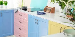 die richtige küchenfront küchenblog kitchenz de